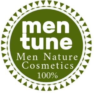 MENTUNE_naturkosmetik-mann4bLI9Nk6zCNra