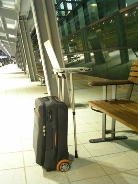 Uchwyt na laptopa Uchwyt na laptopa Stól na netbooka Stól na laptopa Stól na ramie bagaznika