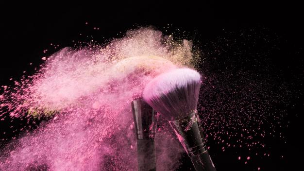 Make-up NaturkosmetikMyGlamy