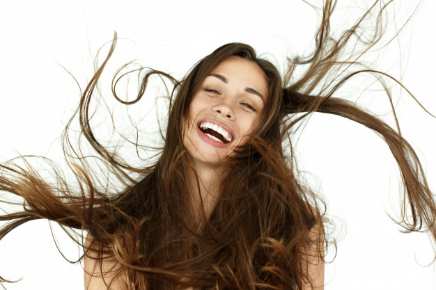 MyGlamy Naturkosmetik Haarpflege
